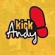 Kick Andy by Apptron Mobile