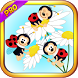 Kids Memory Game Animated Pro by Musteren