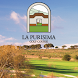 La Purisima Golf Course by Best Approach