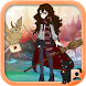 Avatar Maker: Witches by Avatars Makers Factory