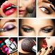 MakeUp Videos Tutorials by inasmansour