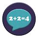 Freaking Maths Challenge by Mowgli Games Studio