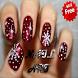 Nail Art Design Ideas by newerica