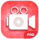 Slideshow Maker With Music by MovieMaker.co