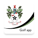 Ashton-under-Lyne Golf Club by Whole In One Golf