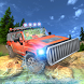 Offroad Jeep Crazy Hill Drive by Zing Mine Games Production