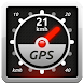 Drivers Widget - Speedometer by OPByte