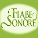 Fiabe Sonore by FABBRI PUBLISHING