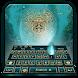 Maya Civilization Keyboard