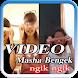 Video Ngik Ngik Masha Bengek by Srikandi Inc