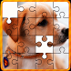 Animal Jigsaw Puzzles DayCare by salon games for girls