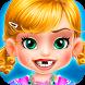 Fairy Tooth Princess Tale by BigZeroStudio