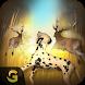 Deer Hunting Games 2017: Shooting Adventure