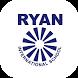 Ryan Parent Portal