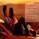 Dp Romantic Word by Kim Oke