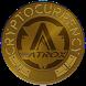 Atroxcoin Mobile Application by Nicosoftmedia