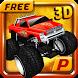 3D Big Truck Parking★Simulator by Wacky Studios -Parking, Racing & Talking 3D Games