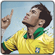 Best Neymar JR Wallpapers by Oumashu Studio Inc.