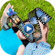 Photo Video Maker Music! by Ristove_Team_Apps
