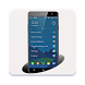 Theme Launcher for Nokia C1 by Strahlen Studios Apps