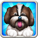 Puppy Care by Tap Pocket