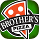 Brothers Pizza II by Total Loyalty Solutions