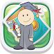 General Knowledge Test Kids by nice2meet