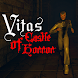 Vitas Castle of Horror Mobile by JCGameDev