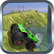 Dirt Truck Rally 2017 by Free Fast Fun Games
