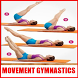 Complete Gymnastics Movement by Kangodi