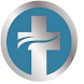 Crossway Church Auburn by Interactive Life
