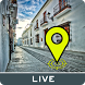Live Street View: Panorama 3D Earth Map Navigation by Dark Apps Studio