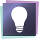 Silt - light notes and tasks by cactus