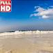 Ocean Waves Live Wallpaper 52 by Andu Dun