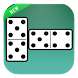 Dominoes 2 -New by RBVN