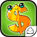 Money Evolution - Idle Cute Clicker Game Kawaii by Evolution Games GmbH