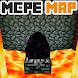 Egg Wars Minecraft map by craftinio mucho
