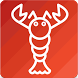 GG for Dota 2: Ultimate app by Labster.PRO