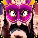Super Haku Smash Jungle World by apps.games4all