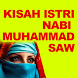Kisah Istri Nabi Muhammad Saw by Matrama Group
