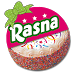 Rasna Party Planner (Unreleased) by Stepin Solutions