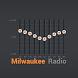 Radio Milwaukee USA by Radio International Streaming