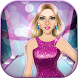 Dress Up Games for Girls by Glam Girl Apps and Games