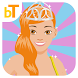Dress Up Princess Games by bitTales Games