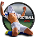 Europe Soccer Games 2016 by Bulky Sports