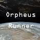 Orpheus Runner ALPHA by Devious Games