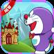 Super Doramon Run Adventure by Adventures Game Pika