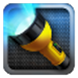 Mobile Torch - Flashlight by Droidhash Technologies