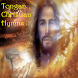 Tongan Christian Hymns by Zigma Apps