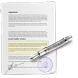 Digital Signature Creator by whiztools